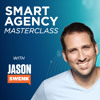 How to Find and Train an Agency Sales Rockstar