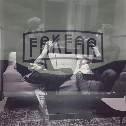 🎶 FAKEAR 60min DJ-mix | CAMPUS CLUB [premiere]
