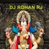Dj Rohan Ramachari Dialogue Mix Mp3