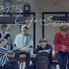 방탄소년단(BTS) - 서울송 WITH SEOUL (Full Ver) mp3