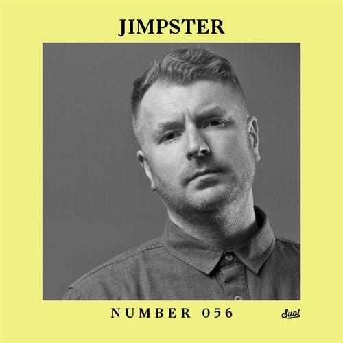 Suol Radio Show 056 - Jimpster