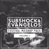 Festival Mashup Pack VOL. 3 (BUY= FREE DOWNLOAD)