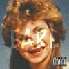 Earl Sweatshirt -- Wakeupfaggot Luper Lyrics