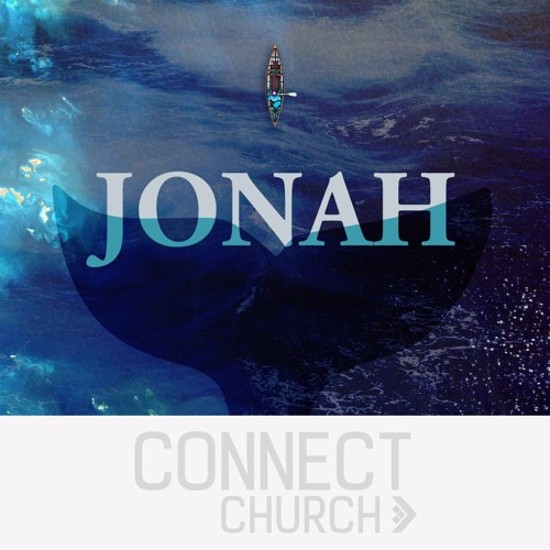 Jonah - Lost and Found
