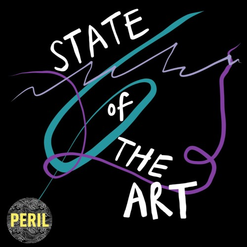 #4: state of the art