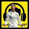 79 - Long Ball Street | Messi and Adidas v Ronaldo and Nike