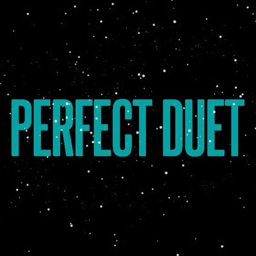 Baixar Ed Sheeran - Perfect Duet feat. Beyonce (Acapella)