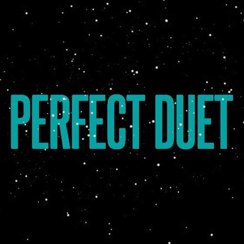 Baixar Ed Sheeran - Perfect Duet feat. Beyonce