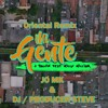 Mi Gente ORIENTAL REMIX -(JO MK FT DJ/PRODUCER STEVE )- J Balbin Ft Willy William