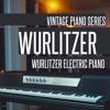 8Dio Wurlitzer Electric Piano: