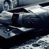 Soft, Relax Music For Sleeping Arranged By( Besho Gamel) موسيقي هادئه للنوم