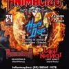 HardnDogs - Ain't Talkin' 'Bout Love (Van Halen) AnimalizeHARDfest