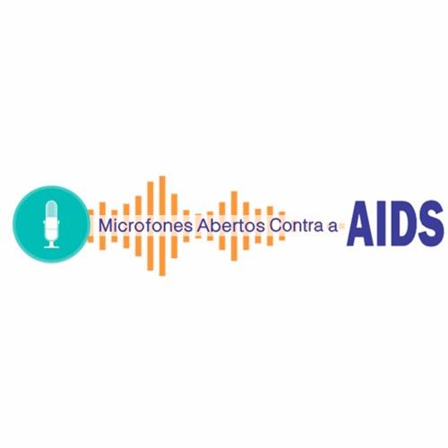CAPÍTULO 04 - MÍDIA RADIOFÔNICA - GRAVIDEZ E HIV!