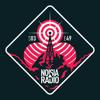Noisia - Noisia Radio S03E49 2017-12-06 Artwork