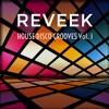 House Disco Grooves Vol.1