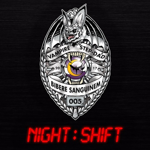 02 Night Shift Theme