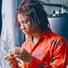 Trippie Redd - Make A Wish/The World Is Yours [Prod. Diplo] (SNIPPET)