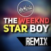 The Weeknd - Star Boy (Chris Meid Remix) (Drew Tabor Cover) [FREE DOWNLOAD]
