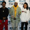 Ceaser On The New Season of 'Black Ink Crew', Mixing Business And Pleasure, Opening New Shops +.mp3