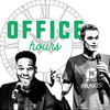 Office Hours - Never Say