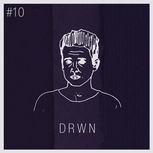 DRWN - Sonntagsinstitut Podcast #10