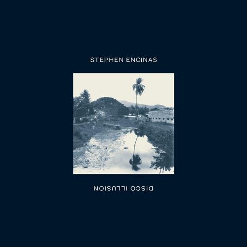 Stephen Encinas - Disco Illusion (excerpt) ICE 004