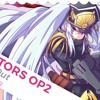 Recreators Op2 - SHOUT Cover By ShiroNeko