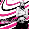 Madonna - Die Another Day (Mark Miller Bootleg) [FREE DOWNLOAD]