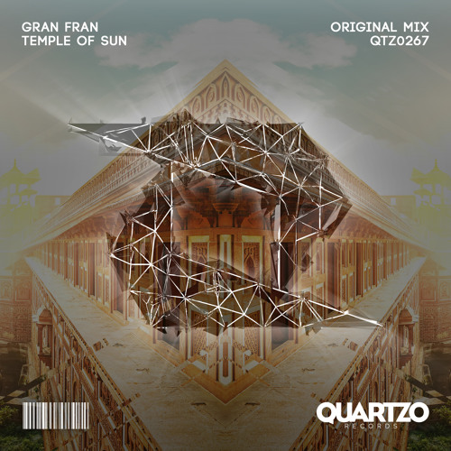 Gran Fran - Temple of Sun (OUT NOW!) [FREE]