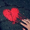 Laindy Ssttiizzy - Broken Love / KamKaj Records