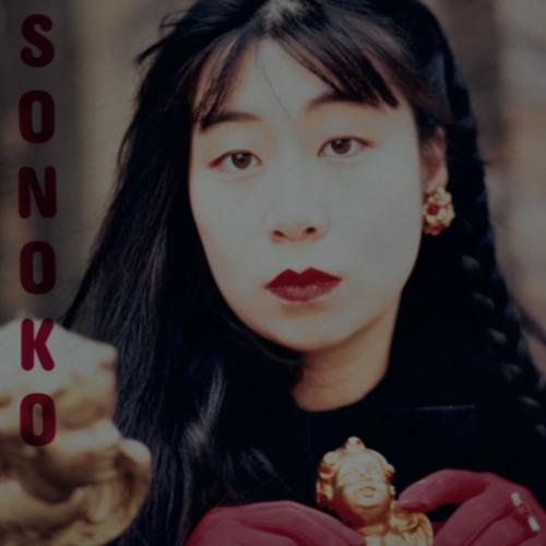 Premiere: Sonoko – L'oiseau Bleu [STROOM]