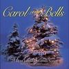Download Carol Of The Bells trap remix free beat Mp3