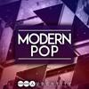Modern  Pop mp3