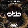 [OUT NOW] Beatzlam - Budokai [EDMOTB102]