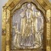 The Shrine of St Oda: a peasant