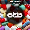Saladin - Eating Pills [EDMOTB105]