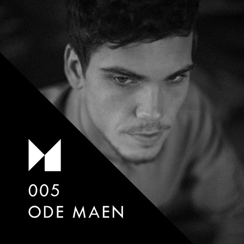 UNMUTED Series 005: Ode Maen