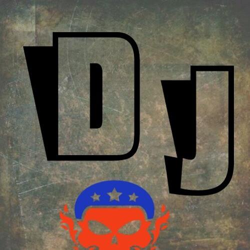 DJ Making by Hip hOp H A D H I