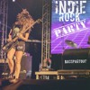 Indie Rock Party - Powerful Groovy Indie Rock Background Music for Video