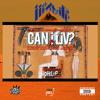 008-01—can iii Liv? (produced by iiipHeL)