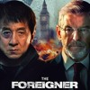 Download The Foreigner Full Movie free Streaming Online HDrip 720p