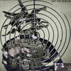 BEXEY - Off The Radar [Prod.Dyzphoria]