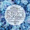 Buzzzmix Vol. 44 - INZO