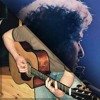 I Shall Be Released (Bob Dylan Cover)