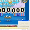 club penguin free membership WORKING 2010 DOWNLOAD NOW FREE NO DOWNLOAD