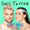 Best Friend (Sinego Remix) mp3