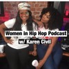 EP.17 Karen Civil w/ Jazzie Belle