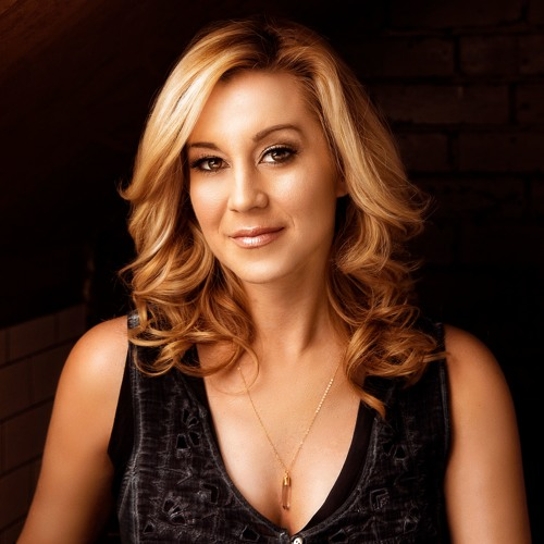 Kellie Pickler - STNJ, Episode 152