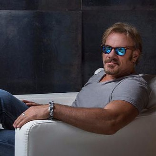 Phil Vassar - STNJ, Episode 155