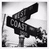 L.A. Feat. Trent Bates (prod. JunioR)